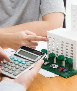 Cobrança garantida de condomínio: o que é e como funciona?