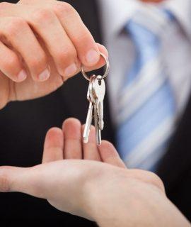 Relação da valorização do imóvel vs. inadimplência na taxa de condomínio