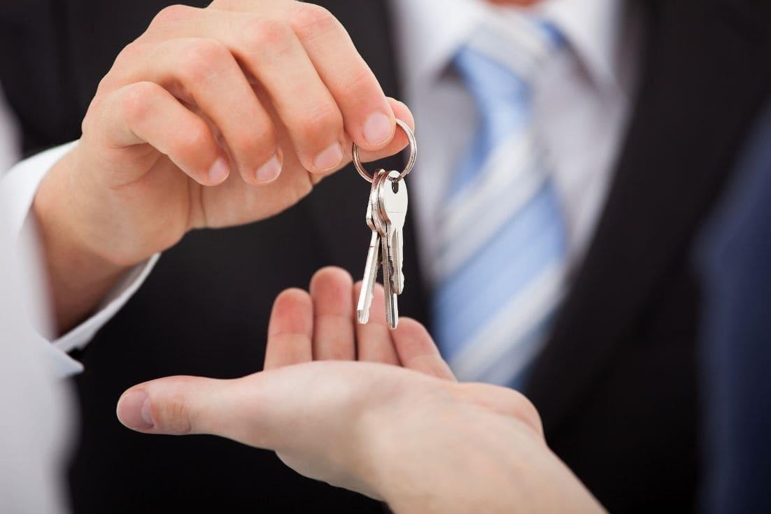 inadimplencia na taxa de condominio