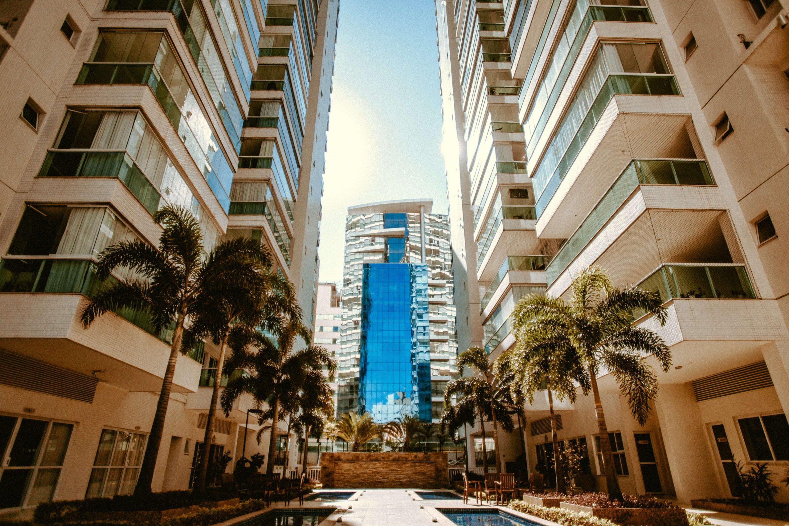 benefícios-garantidora-de-condomínios