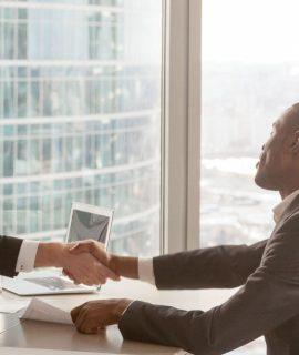Negociação sustentável: como realizar?