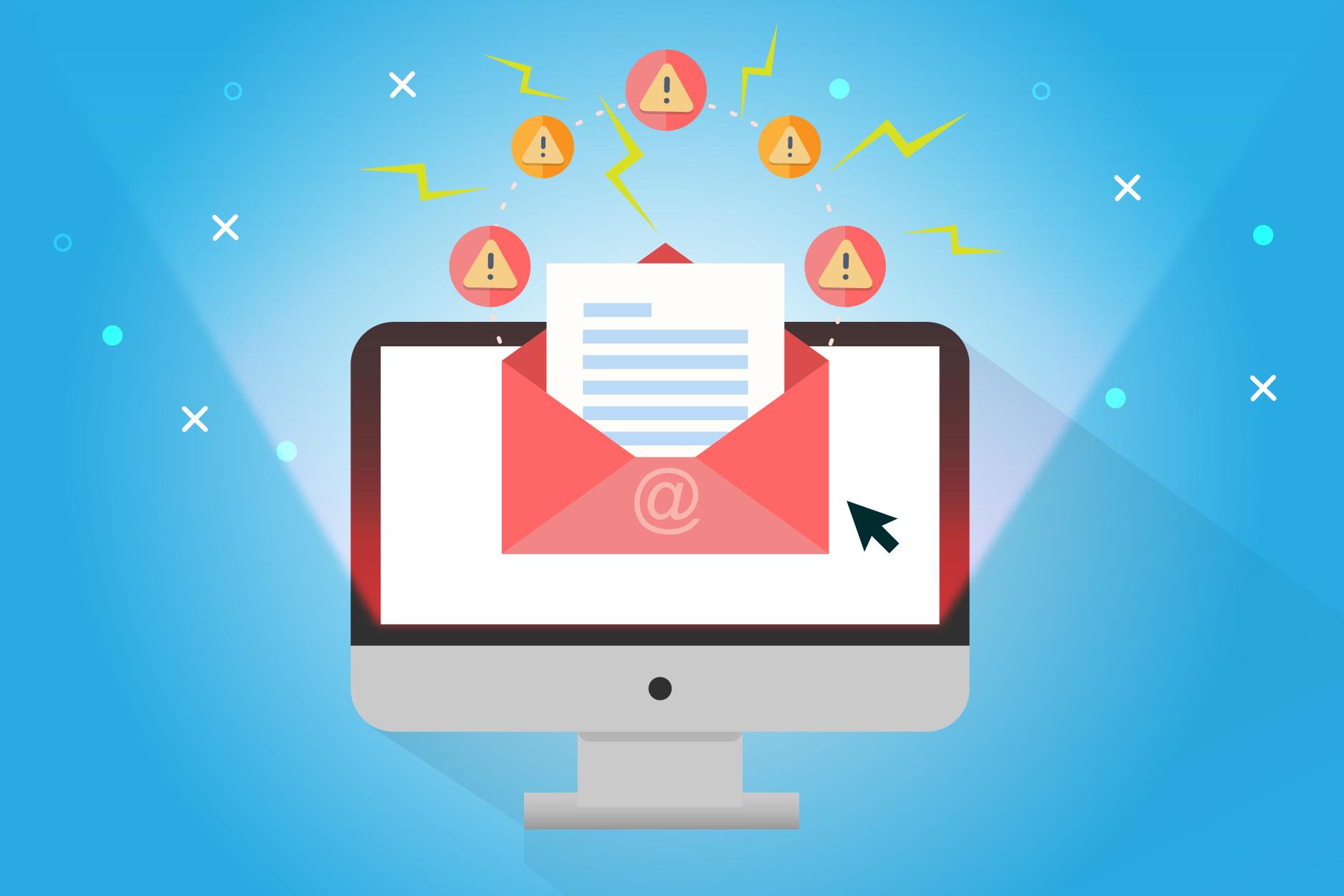 seguranca-email